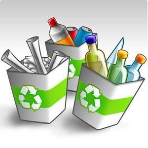 curso tecnico plan de gestion de residuos