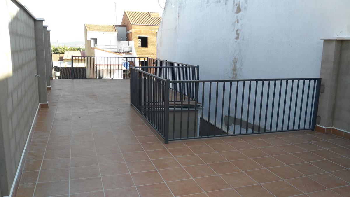 calle-juderia3